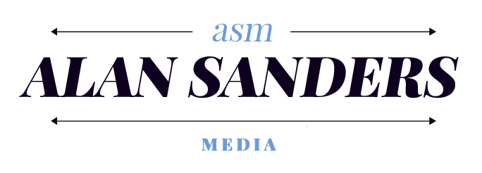 Alan Sanders Media LLC